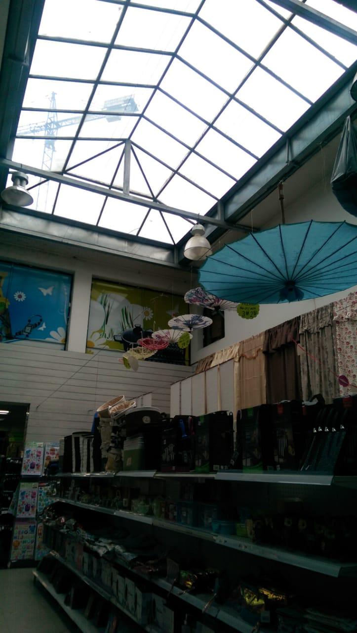 techos2